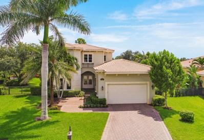 158 Viera Drive, Palm Beach Gardens, FL 33418 - MLS#: RX-10450879