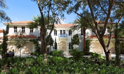 851 Aurelia Street, Boca Raton, FL 33486 - MLS#: RX-10450916