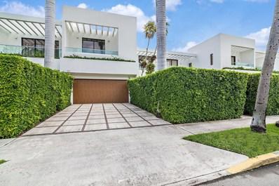 421 Chilean Avenue, Palm Beach, FL 33480 - MLS#: RX-10451040