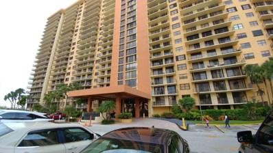 290 174th Street UNIT 306, Sunny Isles Beach, FL 33160 - MLS#: RX-10451261