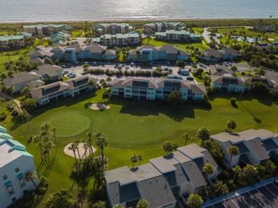 2400 S Ocean Drive UNIT 5532, Fort Pierce, FL 34949 - MLS#: RX-10451343
