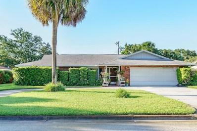 1908 Zephyr Avenue, Fort Pierce, FL 34982 - MLS#: RX-10451376