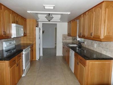 3812 Buttercup Circle S, Palm Beach Gardens, FL 33410 - MLS#: RX-10451409