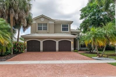 19473 Preserve Drive, Boca Raton, FL 33498 - MLS#: RX-10451547