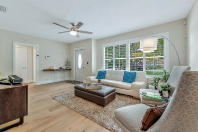 323 Linda Lane, West Palm Beach, FL 33405 - MLS#: RX-10451604