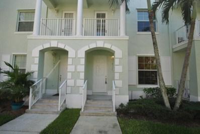 4111 Sandy Spit Lane, Jupiter, FL 33458 - #: RX-10451780