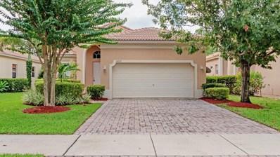 5727 Sunberry Circle, Fort Pierce, FL 34951 - MLS#: RX-10451834