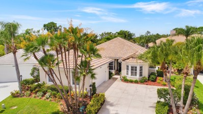 223 Woodsmuir Court, Palm Beach Gardens, FL 33418 - MLS#: RX-10451957