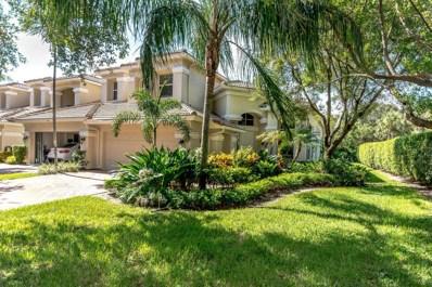 746 Cable Beach Lane, North Palm Beach, FL 33410 - MLS#: RX-10451959