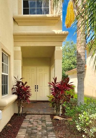 1041 SE Fleming Way, Stuart, FL 34997 - MLS#: RX-10452036