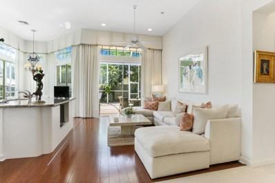 201 Coral Cay Terrace, Palm Beach Gardens, FL 33418 - #: RX-10452353
