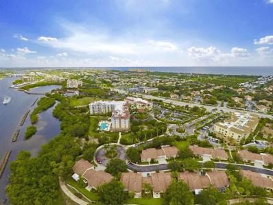 126 Mangrove Bay, Jupiter, FL 33477 - MLS#: RX-10452380