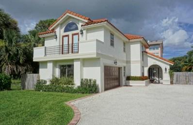 984 SE Saint Lucie, Stuart, FL 34996 - MLS#: RX-10452404