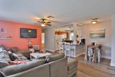 380 SW 14th Court, Pompano Beach, FL 33060 - MLS#: RX-10452443