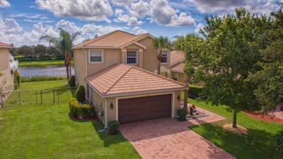 7809 Parsons Pine Drive, Boynton Beach, FL 33437 - MLS#: RX-10452467