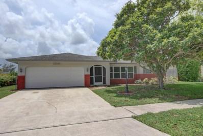 22181 Aslatic Street, Boca Raton, FL 33428 - MLS#: RX-10452563