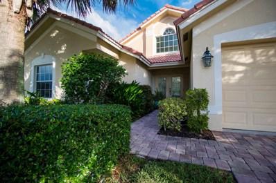 3978 W Hamilton, West Palm Beach, FL 33411 - MLS#: RX-10452695