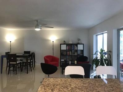 2 Greenway N UNIT 202, Royal Palm Beach, FL 33411 - MLS#: RX-10452704