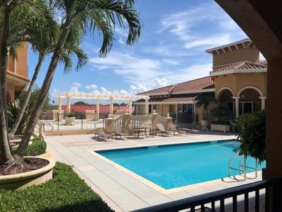 20 Orange Avenue UNIT 304, Fort Pierce, FL 34950 - MLS#: RX-10452752
