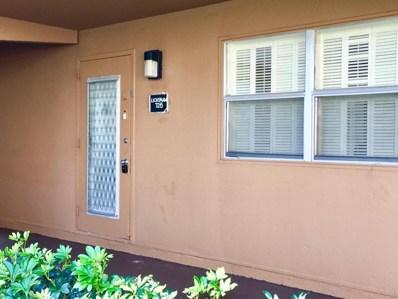 728 Flanders P, Delray Beach, FL 33484 - MLS#: RX-10452763