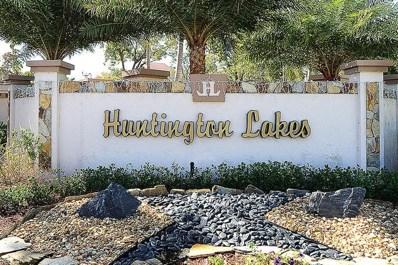 7351 Kinghurst Drive UNIT 308, Delray Beach, FL 33446 - #: RX-10452830