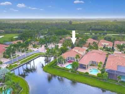 7171 Tradition Cove Lane E, West Palm Beach, FL 33412 - MLS#: RX-10452837