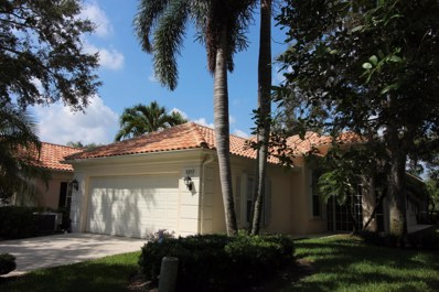 2217 Allen Creek Road, West Palm Beach, FL 33411 - MLS#: RX-10452912