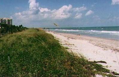 2400 S Ocean Drive UNIT 7214, Fort Pierce, FL 34949 - MLS#: RX-10452935