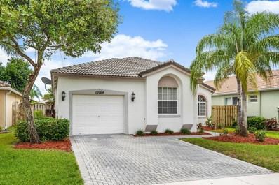 10764 Oak Bend Way, Wellington, FL 33414 - MLS#: RX-10452955