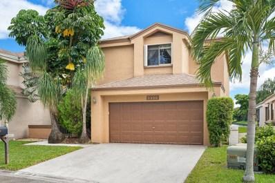 3300 NW 21 Court, Coconut Creek, FL 33066 - MLS#: RX-10452956
