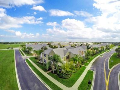 10424 SW West Lawn Boulevard, Port Saint Lucie, FL 34987 - MLS#: RX-10453078