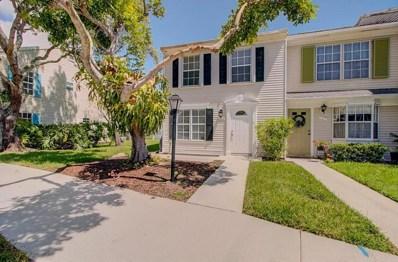 209 Old English Drive, Jupiter, FL 33458 - MLS#: RX-10453147