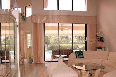 4881 SW Parkgate Boulevard, Palm City, FL 34990 - MLS#: RX-10453307