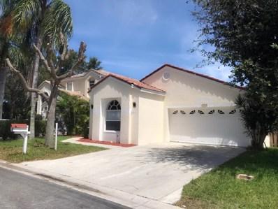102 Woodlake Cir, Greenacres, FL 33463 - MLS#: RX-10453374