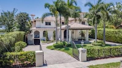 1266 SW 21st Lane, Boca Raton, FL 33486 - MLS#: RX-10453443