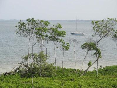 22 Harbour Isles Drive W UNIT 204, Fort Pierce, FL 34949 - MLS#: RX-10453615