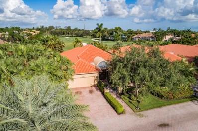 21359 Harrow Court, Boca Raton, FL 33433 - MLS#: RX-10453705