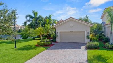 12109 Aviles Circle UNIT 199, Palm Beach Gardens, FL 33418 - MLS#: RX-10453710