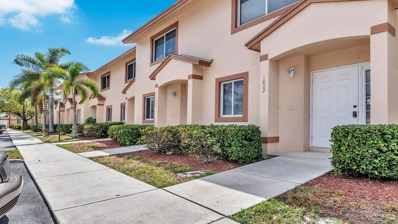 1807 Lakeview Drive W, Royal Palm Beach, FL 33411 - MLS#: RX-10453727