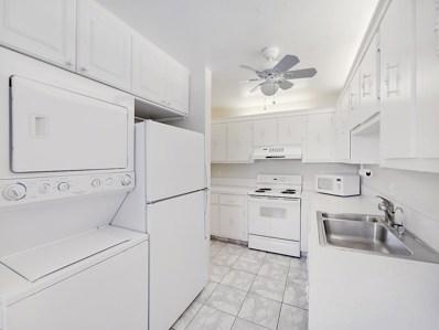 2721 SW 13 Street UNIT 203, Delray Beach, FL 33445 - MLS#: RX-10453800