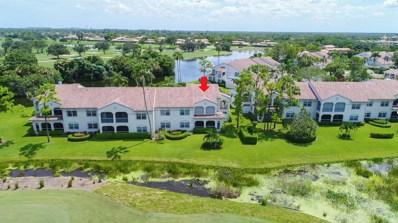 401 Ryder Cup Circle Circle S, Palm Beach Gardens, FL 33418 - #: RX-10453899