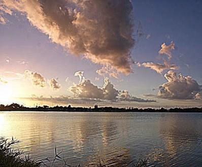 1414 High Ridge Road, Lake Worth, FL 33461 - MLS#: RX-10453914