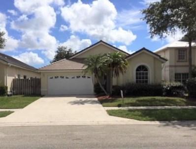 7328 Ashley Shores Circle, Lake Worth, FL 33467 - #: RX-10453945