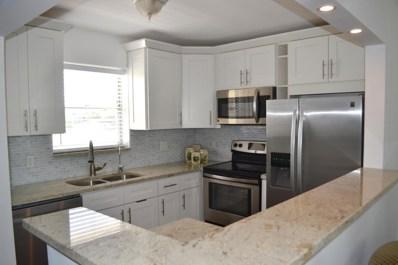 2561 Boundbrook Boulevard UNIT 207, West Palm Beach, FL 33406 - MLS#: RX-10454005