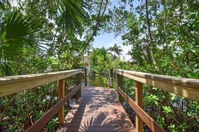 2812 Old Cypress N, Palm Beach Gardens, FL 33410 - MLS#: RX-10454087