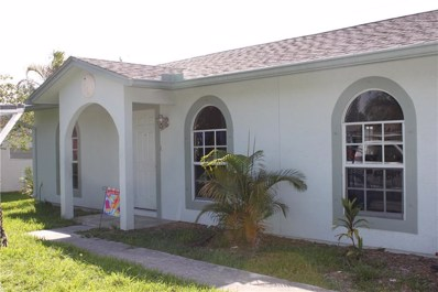 2127 SE Harrison Street, Stuart, FL 34997 - MLS#: RX-10454158