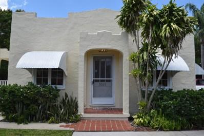 3089 SE Amherst Street, Stuart, FL 34997 - MLS#: RX-10454227