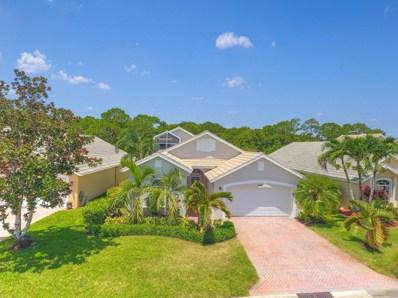 12472 SE Plandome Drive, Hobe Sound, FL 33455 - MLS#: RX-10454293