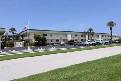 109 Wettaw Lane UNIT 106, North Palm Beach, FL 33408 - MLS#: RX-10454394