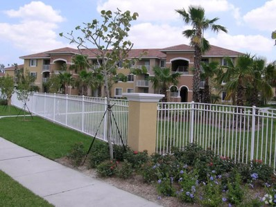 6529 Emerald Dunes Drive UNIT 304, West Palm Beach, FL 33411 - MLS#: RX-10454402